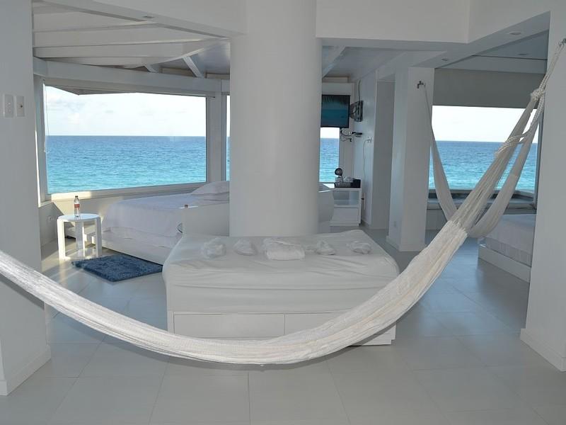 Mexico Ocean House photo
