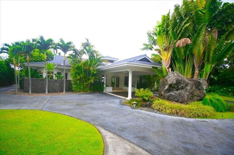 Oceantop Villa photo