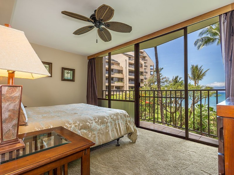 Valley Isle Resort - Majestic View Condo (Unit 403) photo