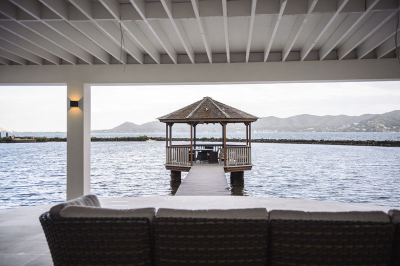 Sea Breeze Villa (MC) photo