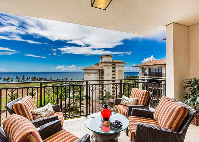 Ko Olina Beach Villa (O-904) photo