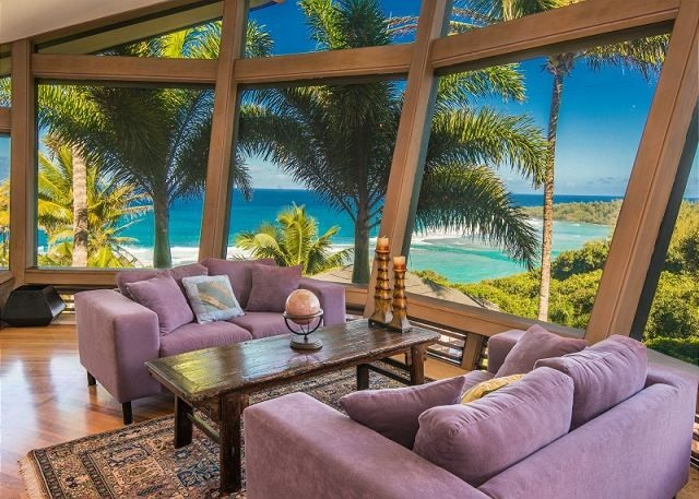 Travelers Paradise Estate photo