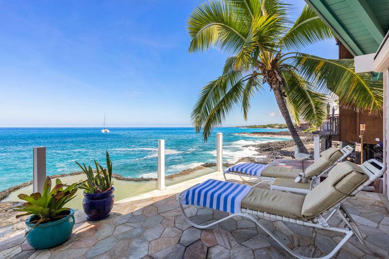 Dolphin View Estate photo