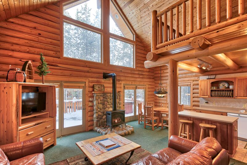 Adventure Lodge photo