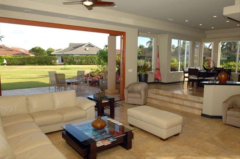 Seaside Splendor Estate photo