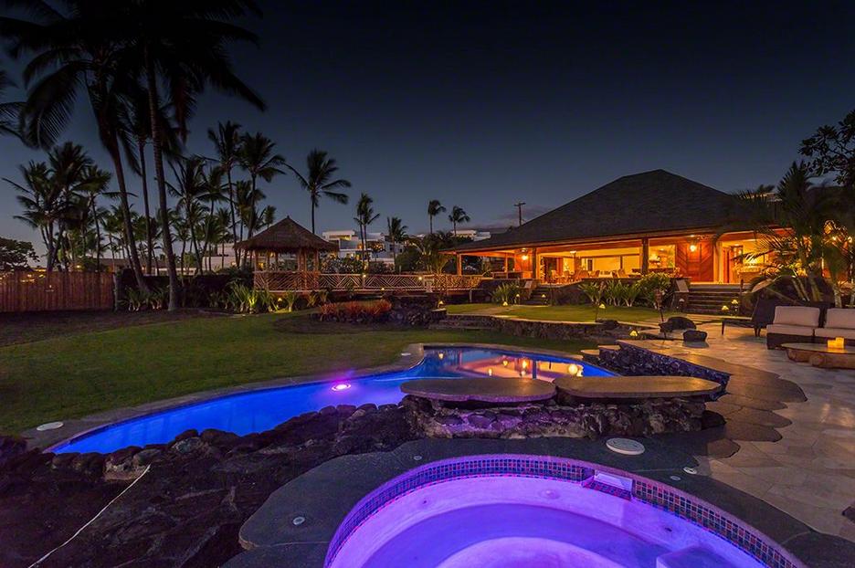 Oceanside Palm Estate photo