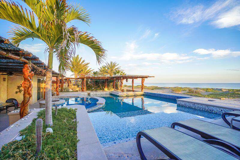 Casa 283 - Villa Estrella de Mar photo