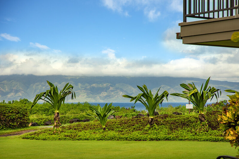 Kapalua Bay Villa 37G2 photo