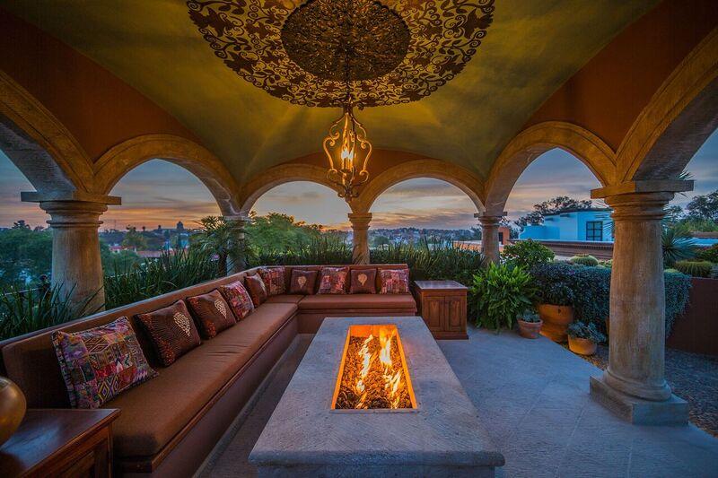 Casa Terrazas photo