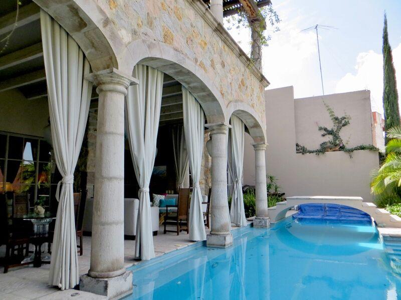 Casa Hechicera photo