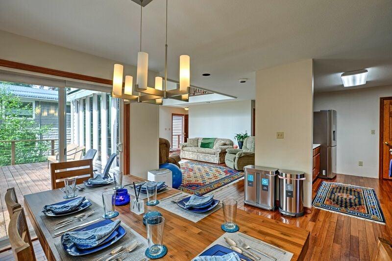 Juneau Estate