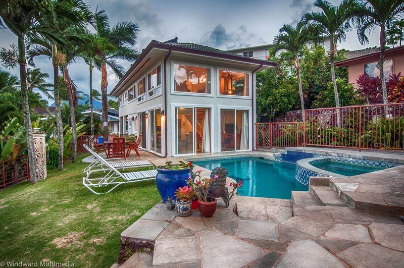 Sea Breeze House photo
