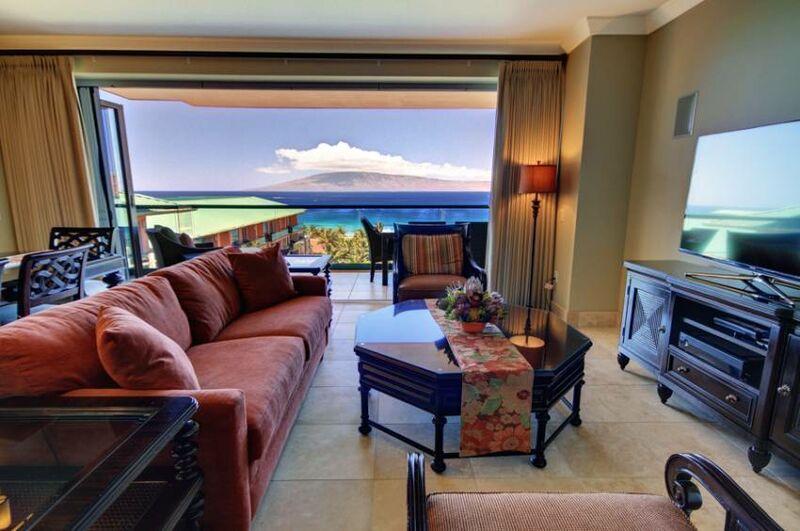 Honua Kai Majestic Suite photo