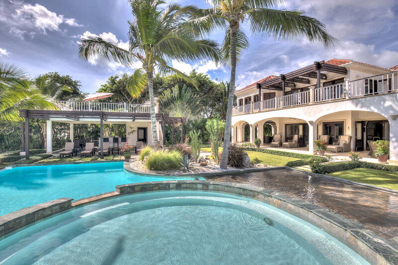 Punta Cana Estate photo
