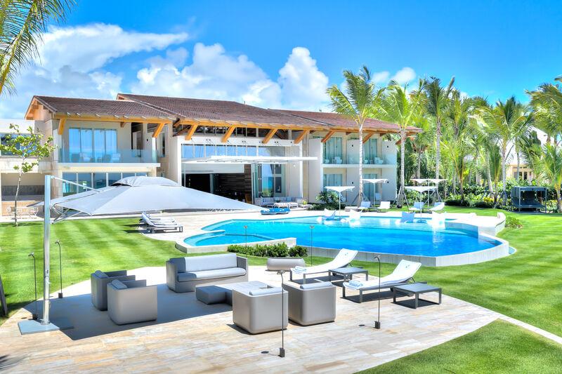 Punta Cana Villa 15 photo