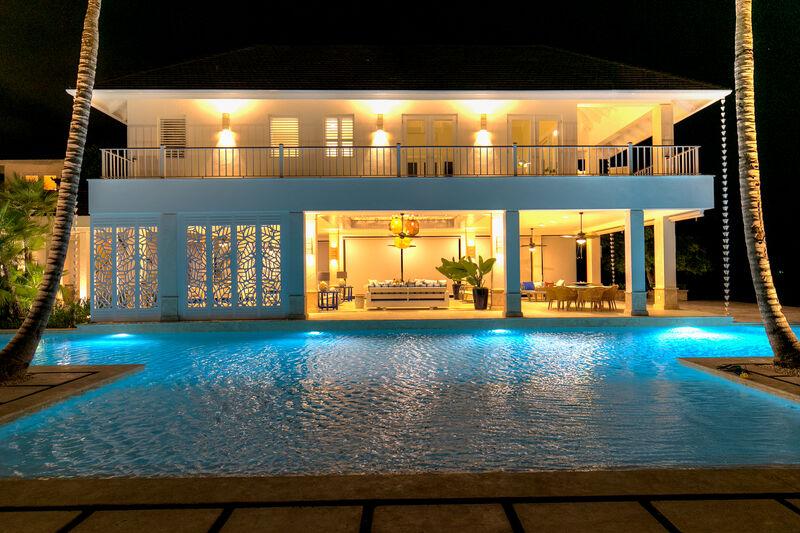 Punta Cana Villa 22 photo