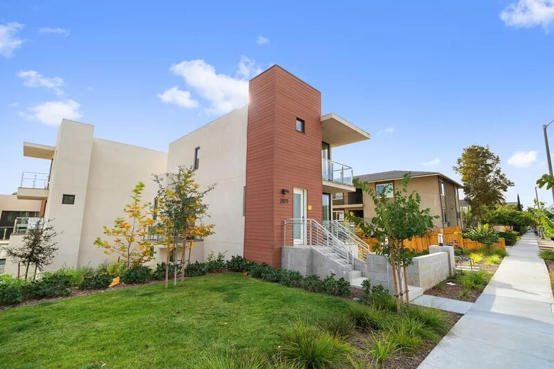 Golden Hill Townhome Combo 1 photo