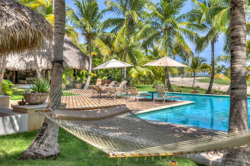 Punta Cana Sirena Villa 3 photo