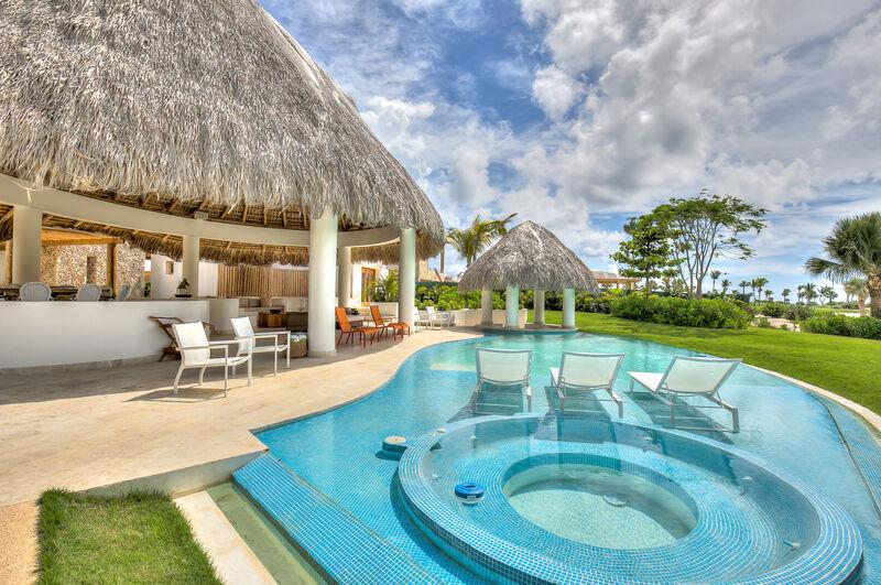 Punta Cana Villa Cayuco 9 photo