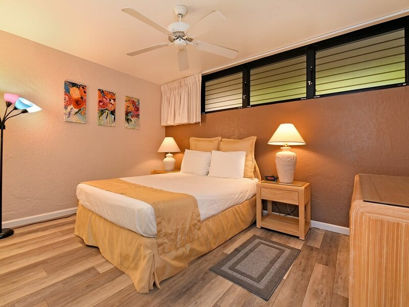 Papakea Resort 2 units (G205 and L103) photo