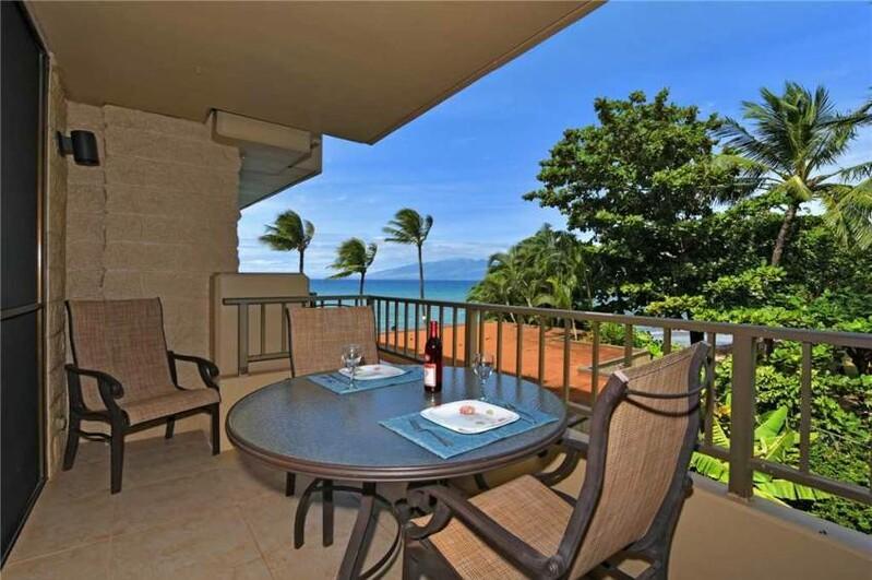 Hawaiian Paki 224 photo
