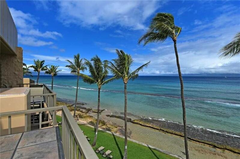 Hawaiian Paki 421 & 422 photo