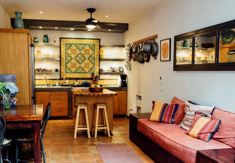 Casa Laurita photo