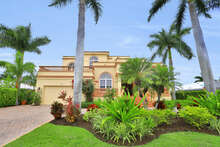 Marco Naples Vacation Rentals - CHANNEL239 photo