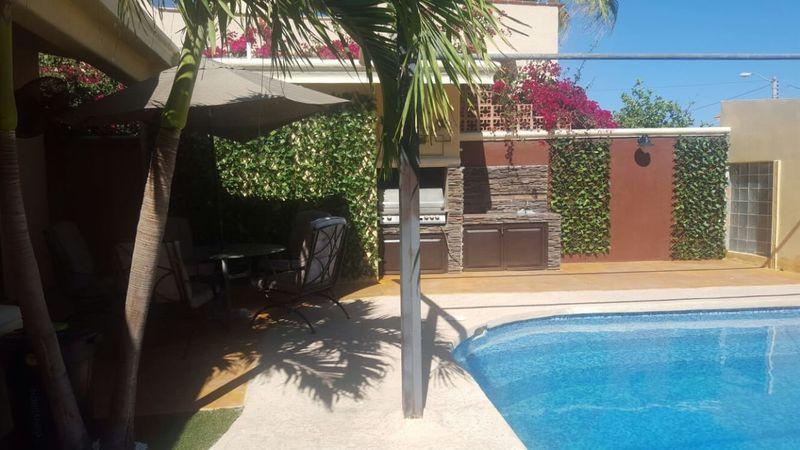 Villa Hermosa 51