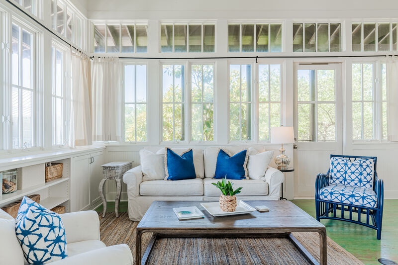 Rosemary Beach Carriage House Als