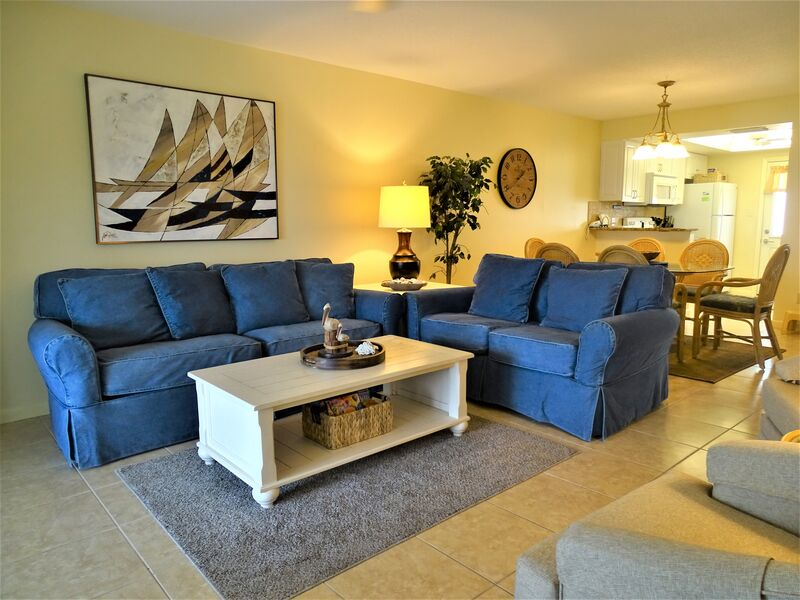 Sunset Royale - 300- Gorgeous Views for sunsets over Siesta Key