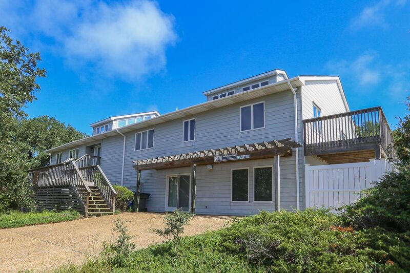 Outer Banks Vacation Rentals - 0150 - CAYDENS COVE