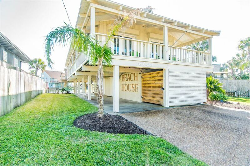 Ryson Real Estate and Vacation Rentals: Dawn 933 in Seawall