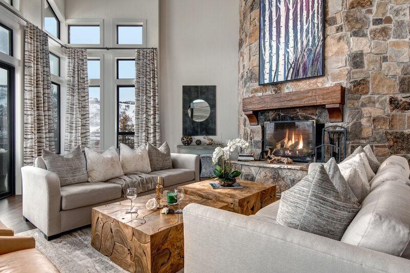 Abode at Summit Solitude