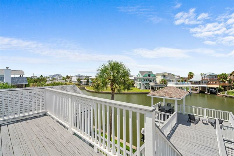 Ryson Real Estate and Vacation Rentals: Isle N Time in