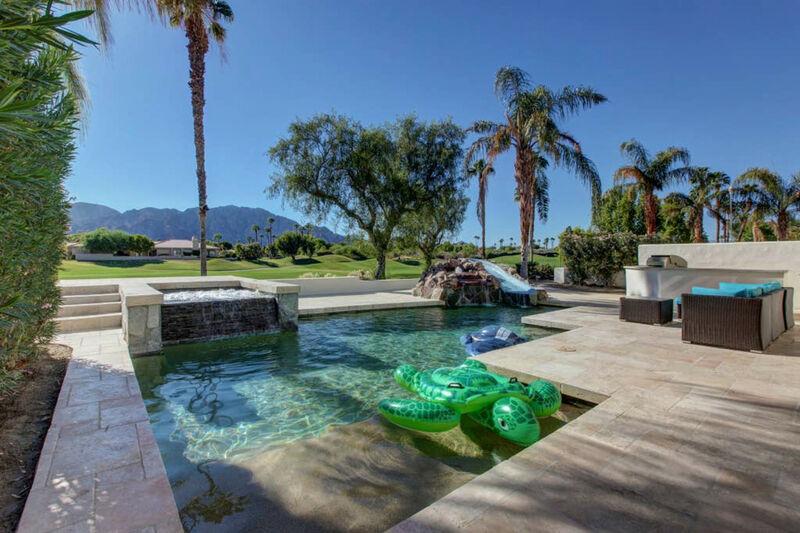 Park Rapids family vacation rentals
