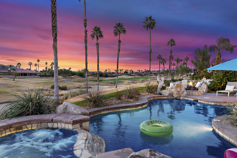 Fully furnished vacation homes Newport-Beach