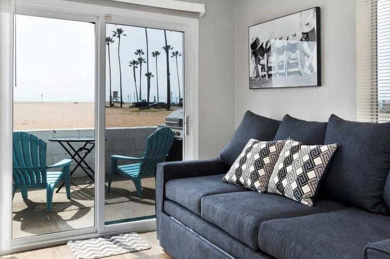 Beach vacation home rentals Roatan
