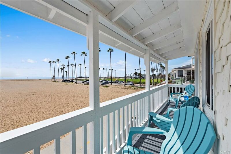 California vacation homes by owner