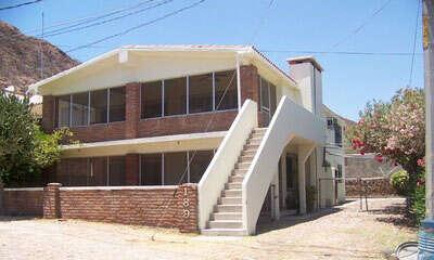 Casago San Carlos - Bahia 189 Top. ¨Chip`s Place¨ photo