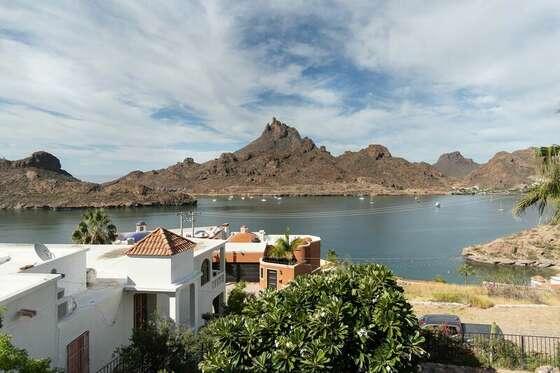 Casago San Carlos - Caracol Peninsula 547-1 ¨Studios del Caracol¨ photo
