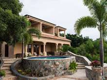 St. John Properties - Casa  de Sonadores photo