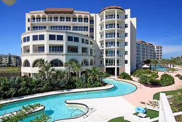 Diamond Beach Resort Als In