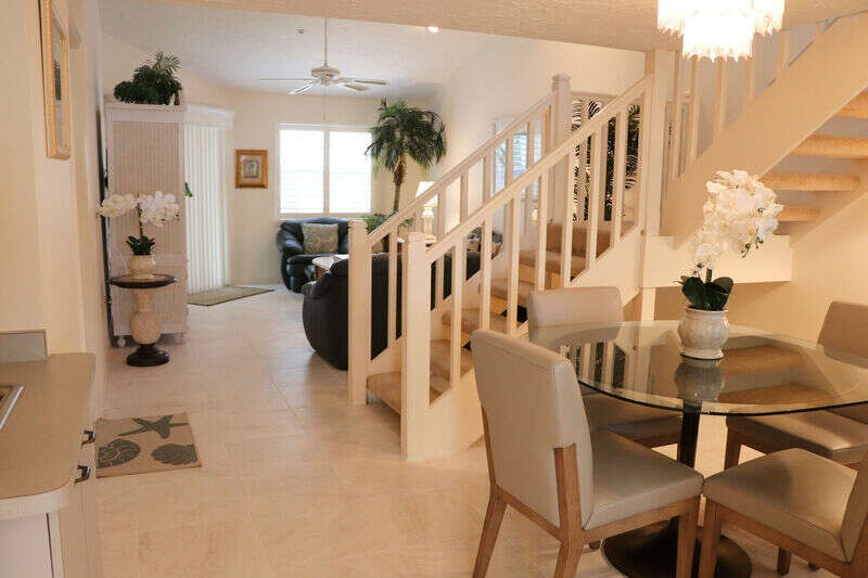 1225 Gulf and Bay Bayside-close to pool with a private beach! photo