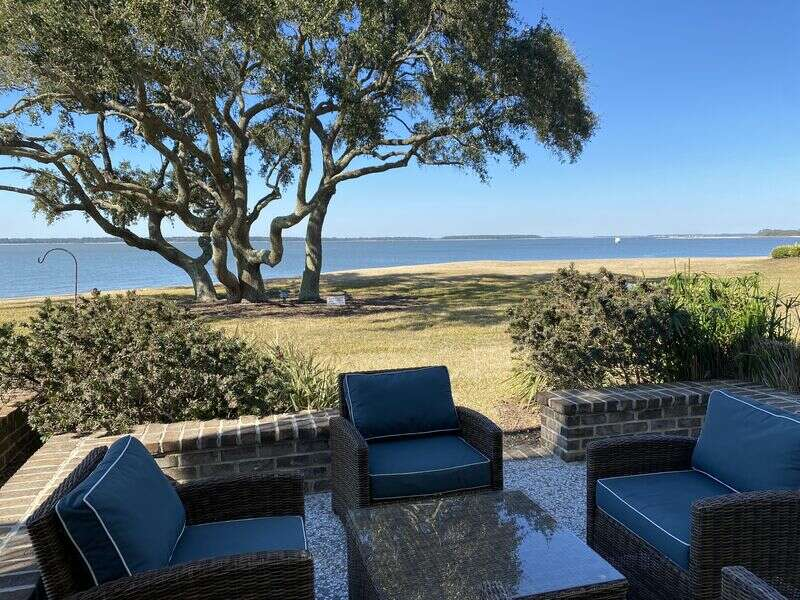 Coastal Vacation Rentals - 703 Schooner Court photo