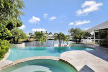 Marco Naples Vacation Rentals - WH1074 photo