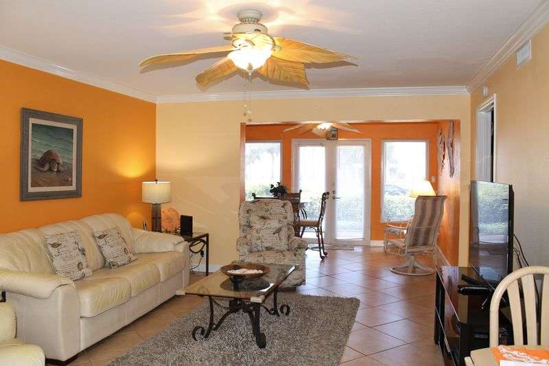 Sunset Royale - 106- Across from Siesta Key Beach with Fantastic photo