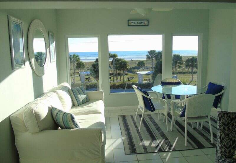 Sunset Royale - 314- Sunsets Abound in this stunning 2 bedroom r photo