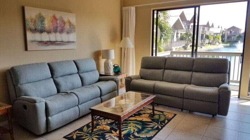 Our House at the Beach C-103- Townhouse that Sleeps 6! photo