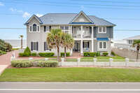 2635 S. Ponte Vedra Blvd. photo